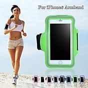 Sport Type Full Body Sports Armband for iPhon... – USD $ 6.99