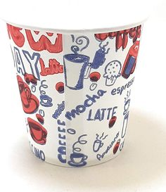 #Disposableandrecyclablepapercups #papercups #recyclablecups #cup #disposablecup #cupforparties Disposable Cups, Office Parties, Latte, Recycling, Classroom, Mugs, Paper, Tableware, Class Room
