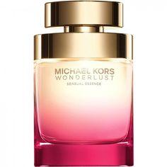 Wonderlust Sensual Essence von Michael Kors