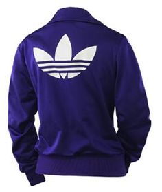 Play & Win gift hampers of Adidas Jackets and put on a little sporty touch to your style at WishFree.com. Live game will start at 8/18/2012 8:00:00 PM (UTC). play now