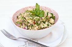 quinoa-tabbouleh-salad-recipe