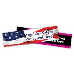 BACK OFF Window Bumper Sticker DECAL  Products - Custom cool vinyl stickers   for your political campaign
