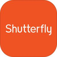 Shutterfly: Prints, Photo Books, Cards & Storage by Shutterfly