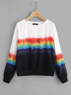 Fête Tie Dye, Tie Dye Party, Bleach Tie Dye, How To Tie Dye, Tye Dye, Bleach Pen, Shirt Diy, Diy Tie Dye Shirts, Tie Dye Jeans