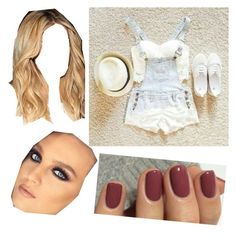 """""""Untitled #2227"""" by i-am-a-fangirl-395 ❤ liked on Polyvore featuring Ultimate"""
