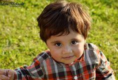 """""""La Luz de mis ojos"""" Fotografía de retrato. #OwenChicaDelgado #PasionQueConecta #fotografia #fotografoscolombia #photography ##NikonColombia #photographyoftheday"""