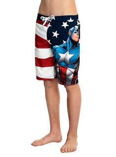 dcef27a957e8e 7 best Men's Swimwear images | Swim shorts, Swim trunks, Swimsuit