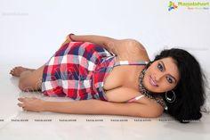 Indian Model Prabha Shetty Exclusive Portfolio by Ragalahari.com - Image 73