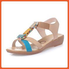 Chaussures - Sandales Post Orteils Yosi Samra NAYvr