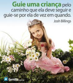 Familia.com.br | Brincadeiras para fazer com os filhos em dias de chuva #Brincadeiras
