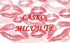 Neon Signs, Love, Profile, Amor, El Amor, I Like You, Romances