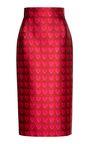 https://www.modaoperandi.com/lilli-jahilo-ss18/karen-printed-pencil-skirt