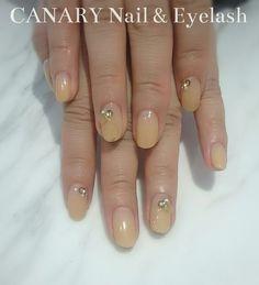 Eyelash Salon, Manicure, Nails, Simple Designs, Eyelashes, Elegant, Beauty, Nail Bar, Finger Nails