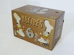 vintage_recipe_box_1.jpg