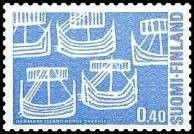 Finnish Vikings