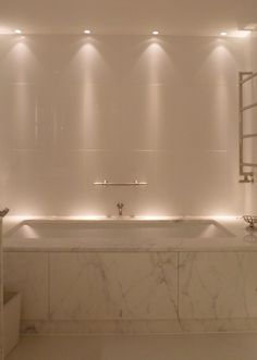 Bathroom Lighting Recommendations lighting designjohn cullen lighting | bathroom lighting