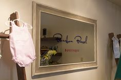 Bourbon Barrel Boutique Opens | Downtown | Lawrenceburg, Kentucky