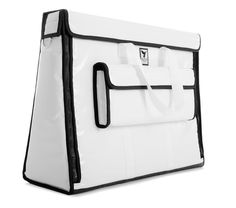 size 40 42d39 31799 24 Best Apple iMac Carry Bag   NSP Cases images in 2017   Carry on ...