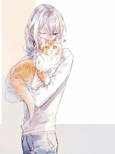 Chica Anime Manga, Anime Art, Anime Style, Character Inspiration, Character Art, Handsome Anime, Hot Anime Guys, Manga Illustration, Boy Art