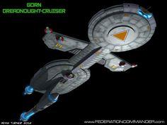 Star Trek Rpg, Star Trek Ships, Star Wars, Adam Turner, Starfleet Ships, Space Movies, Howard The Duck, Sci Fi Spaceships, Star Trek Starships