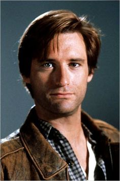 Bill Pullman (born December 17, 1953) is an American actor. He made his film debut in the 1986 film Ruthless People, and has since gone on to star in other films, such as Spaceballs (1987), The Accidental Tourist (1988), Sleepless In Seattle (1993), While You Were Sleeping (1995), Casper (1995), Independence Day (1996), Lost Highway (1997) and Lake Placid