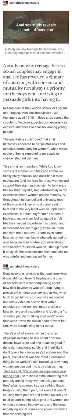 Men are fucking terrifying. << Not terrifying but just really freaking disgusting. At least, plenty already are and plenty will become Gender Inequality, Intersectional Feminism, Anti Racism, Reality Check, Faith In Humanity, Social Issues, Thought Provoking, In This World, At Least