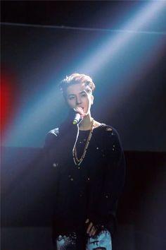 Khottie of the Week: Song Mino Minho Winner, Winner Kpop, Yg Entertainment, Song Minho, Mobb, Fandom, Korean Celebrities, K Idols, Pop Group