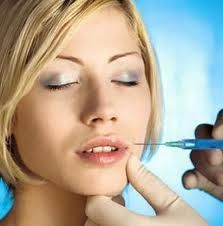 What Happens When You Use Botox?http://www.ab-articles.com/2013/04/what-happens-when-you-use-botox/