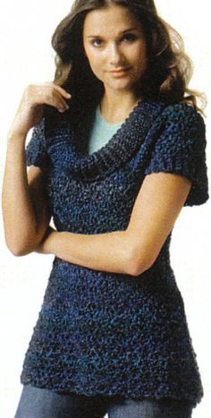 My Crochet Design Books | Doris Chan Crochet Has several books with beautiful, modern, and wearable designs.