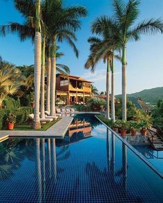I love Mexico. beautiful country and people! www.tropicaltravel.net, Ixtapa, Mexico