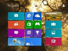25 trucs et astuces pour Windows 8 (et Windows RT)  lire la suite	http://www.internet-software2015.blogspot.com
