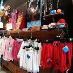 Suitcase, Shopping, Fashion, Moda, La Mode, Fasion, Suitcases, Fashion Models, Trendy Fashion
