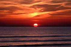 Sunset - Flickr - Photo Sharing!