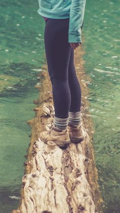 Girlfriend Lake Green Nature Water Cold #iPhone #5s #wallpaper