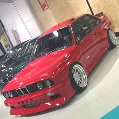 BMW E30 on Instagram Would you change something in this one  e30trouble  e30trouble #change #e30trouble #instagram #something #would Bmw 2, E30, You Changed, Instagram