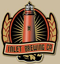 Inlet brewing company - Home