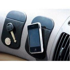 40 Best Car Gadgets images | Car Gadgets, Cars, Productivity
