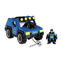 1000 Images About Toys A R Us On Pinterest Toys R Us
