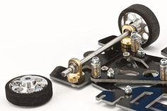 SLOT CAR CHASSIS   ☳ ۞ 654..    https://de.pinterest.com/pin/373869206549595731/ < https://de.pinterest.com/jkatracing/slot-cars-tracks/