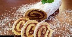First Gm Diet Recipes Diabetic Recipes, Low Carb Recipes, Diet Recipes, Healthy Recipes, Paleo Dessert, Sin Gluten, Diet Diary, Gm Diet, Sweet Cookies