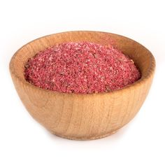 This blend is a natural for autumn dishes and Thanksgiving Turkey, but it deserves year-round attention. The flavor combination makes it a great choice for pork and chicken. Cranberry Powder, Cranberry Extract, Bbq Pork Tenderloin, Pork Chops, Pork Medallions, Crispy Sweet Potato, Marinade Sauce, Compound Butter