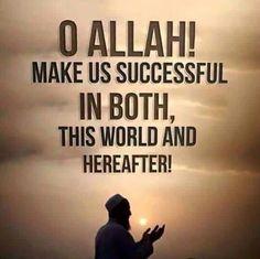 Aamiin - Islam