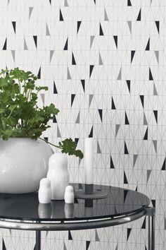 Tapeta Boras Tapeter Scandinavian Designers 2754 | 206 pln rolka