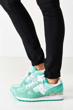 Saucony Shadow Original Sneaker - Urban Outfitters http://www.95gallery.com/
