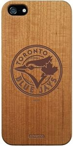 Purchase iPhone 6 Woodgrain Cover by Coveroo from Toronto Blue Jays. Kevin Pillar, We Are The Champions, Got Game, Toronto Blue Jays, Iphone 6 Cases, Raptors, Curling, Artsy Fartsy, Drake