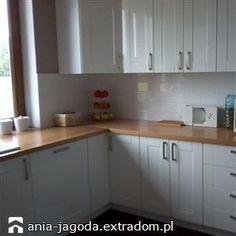 Galeria zdjęć użytkownika ania-jagoda   extradom