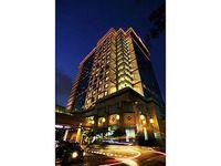 Ibis Jakarta Slipi Hotel Have A Good Sleep, Jakarta, Best Hotels, Opera House, Tower, Building, Travel, Viajes, Computer Case