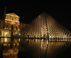 Jak stałam się bezdomna, czyli pewnej nocy w Paryżu... #Paryz #Francja #podroze #urlop #wakacje #weekend #Paris #turystyka
