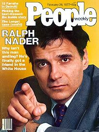 Cover Story People, People Magazine, This Man, Nostalgia, Feelings, Reading, Critic, Magazine Covers, Magazines