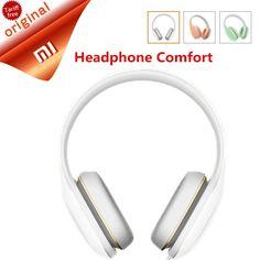 NEW ARRIVAL!   Original Xiaomi M...   http://www.zxeus.com/products/original-xiaomi-mi-headphone-comfort-in-stock-2017-newest-xiaomi-mi-headphone-with-mic-xiaomi-headset-noise-cancelling?utm_campaign=social_autopilot&utm_source=pin&utm_medium=pin